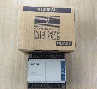 Mitsubishi FX1S-10MR-001
